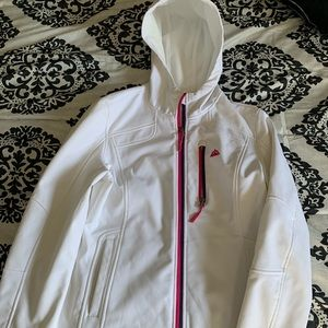 Snozu Performance Women's Jacket